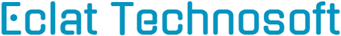 Eclat Technosoft – Phd Research Support