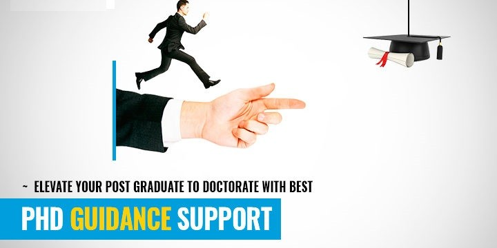 PhD Guidance in Cuddalore