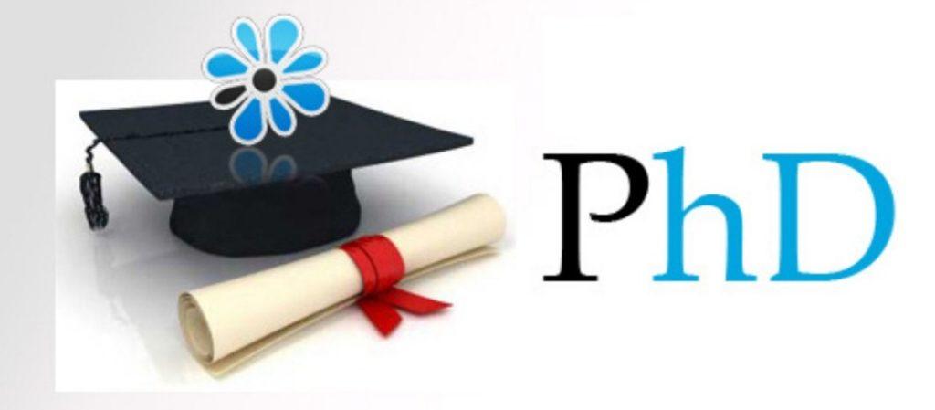 PhD Guidance